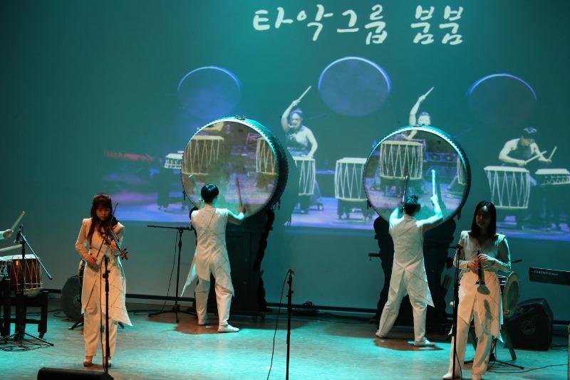 1주차 타악그룹 붐붐 (3).JPG