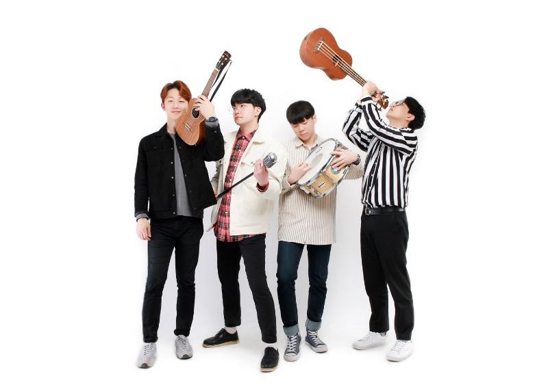 밴드 두유노.jpg