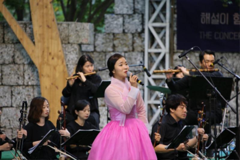 (9.21-22) 소리여울국악관현악단_2.jpg