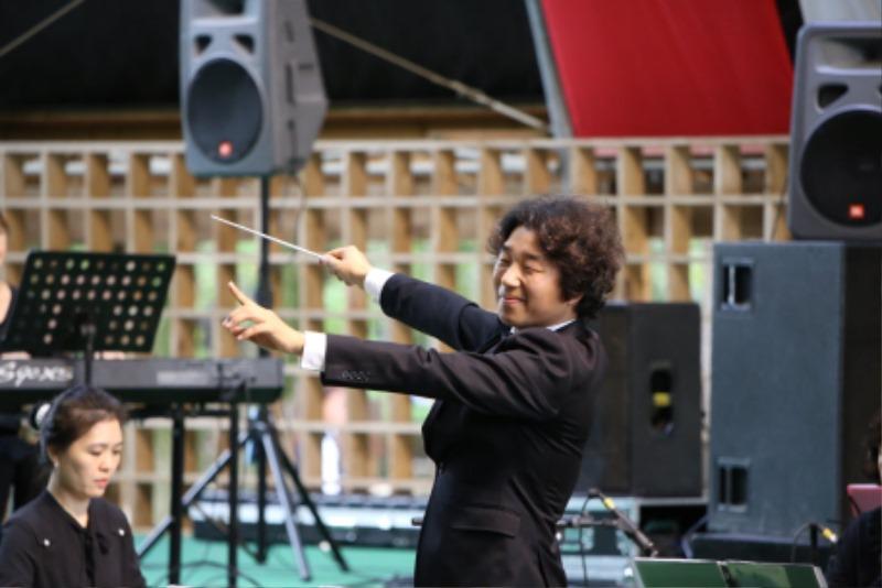 (9.21-22) 소리여울국악관현악단_3.jpg
